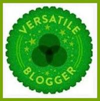 Versitile_Blogger
