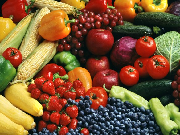 fresh-fruits-vegetables-2419