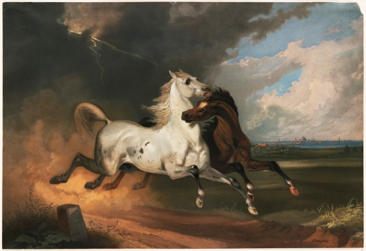 Horses_in_Storm_(Boston_Public_Library)