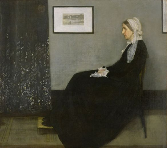 674px-Whistlers_Mother_high_res
