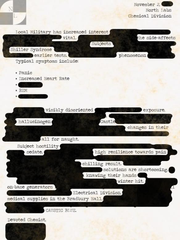 Document1BLOCK-1