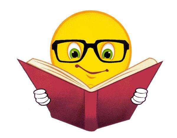 bookworm.de
