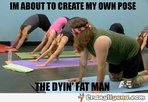 dying-fat-man-yoga-pic