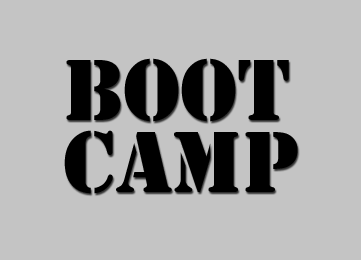 Boot_Camp_(2001)_logo