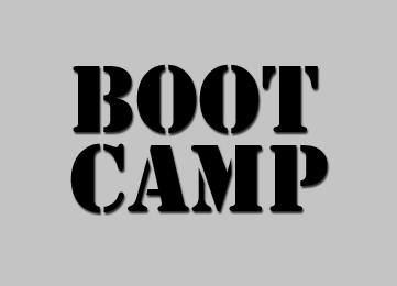 Boot_Camp_(2001)_logo