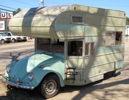 volks rv