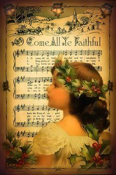 victorian-christmas-come-all-ye-faithful